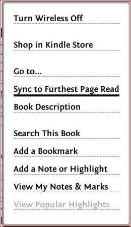 Bs furthest page kindle menu.jpg