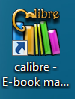 Calibre icon.png