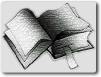 Cr-book-logo.png